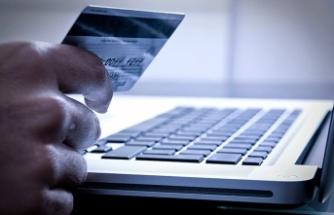 Online alışverişi korkarak yapıyoruz