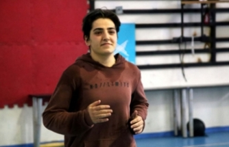 Şampiyon Trt Spor'da
