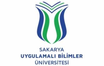 SUBÜ'de 3 yeni lisansüstü program açıldı