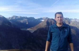 Boğaziçi'nden Kafkasya'daki depremler için Rusya ile önemli iş birliği