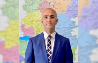 Serbes: Tesis sayısını çoğaltırsak Sakarya yeniden sporcu fabrikası olabilir