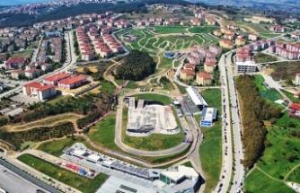 Büyükşehir'den Dünya Bisiklet Şampiyonası'na davet