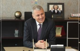 Türkiye'nin ilk 1000 ihracatçısının 26'sı Sakarya'dan