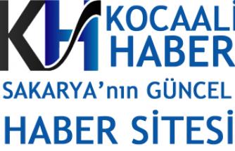 Hendek Akpınar'a paket terfi merkezi