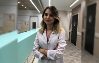 Kadınlar daha sık yaşıyor, kliniğe erkekler gidiyor!