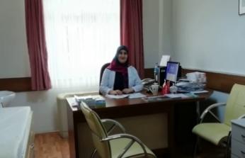 Annelere online emzirme danışmanlığı hizmeti başladı