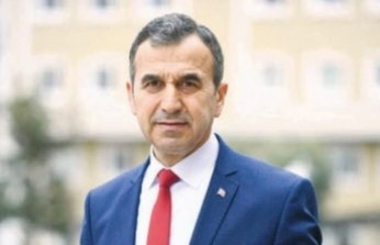 TÜGİAD, dr. Nai̇m Babüroğlu i̇le''li̇bya'da neler oluyor''u masaya yatırdı