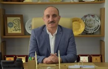 Erenler Belediyesi 7 Yeni Saha Aracı Aldı