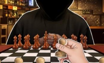 Kaspersky: IoT cihazlarınızı APT gruplarından koruyun