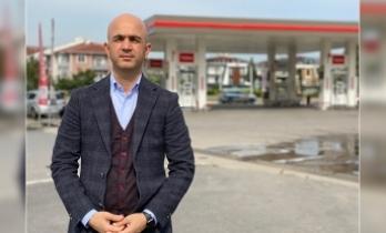 Serbes: Hayat pahalılığını önlemek için yeniden millet eksenli siyasete dönülmeli