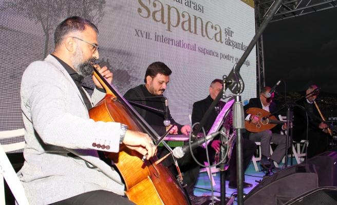 Sakarya'da kültür atmosferi bambaşka
