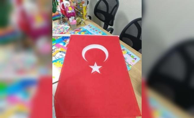 Osmanlı Ocakları 1299 Sakarya'dan