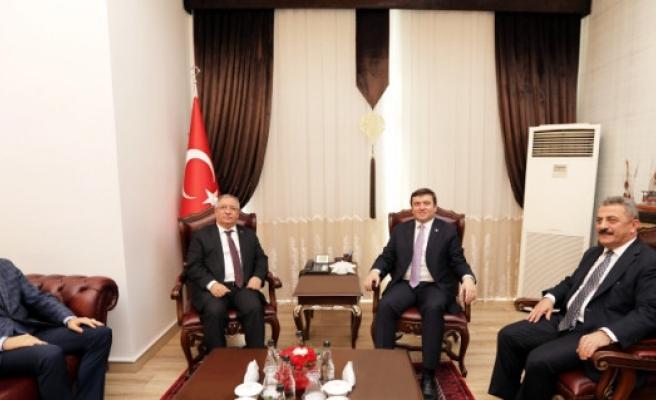 Saü'de  Türkiye Söyleyişleri programları düzenlendi