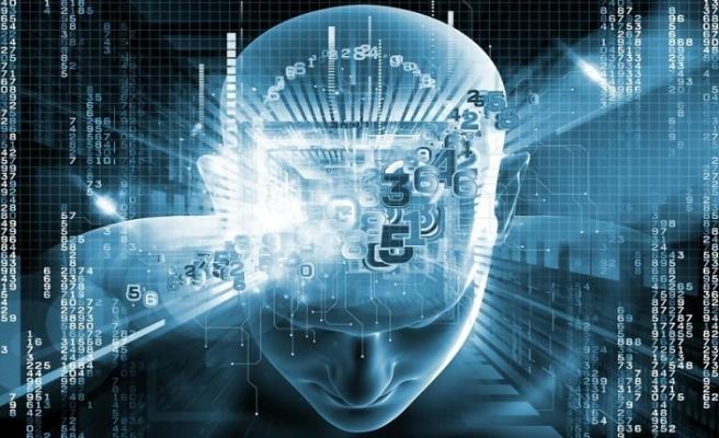 Yapay zeka teknolojisindeki en önemli eksiklik!