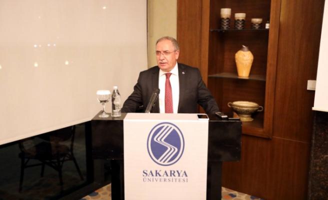 Çalışma Ekonomisi ve Endüstri İlişkileri Bölümlerinin Geleceği Çalıştayı Başladı