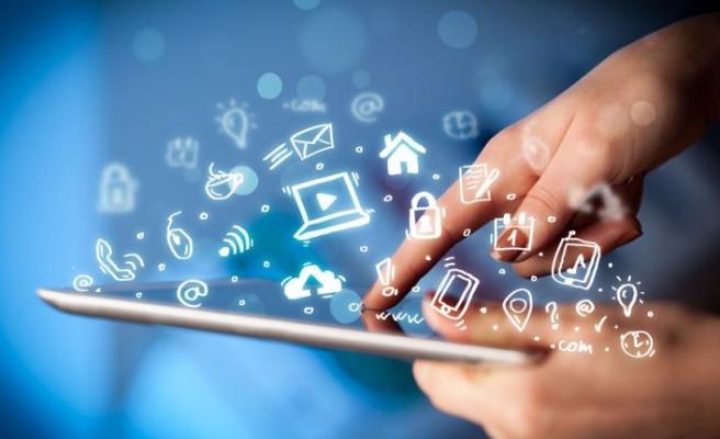 Internete Bağlı Cihazlardan Hackerleri uzak tutmanın 4 yolu