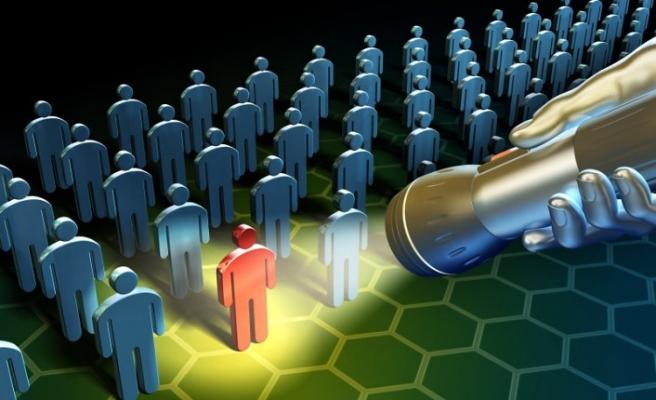 Şirket Ağlarına sızan siber saldırganlar ortalama 83 gün fark edilmiyor