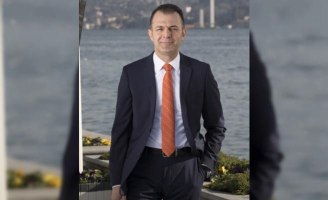 Türk Telekom'un yerli yapay zekâ çözümlerifiberde kaliteyi arttırıyor