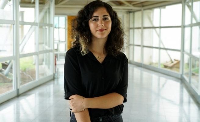 Yüksekova'dan Amerika'ya Uzanan Başarı Öyküsü