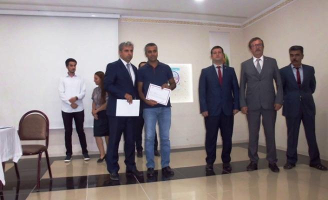 Taraklı'da 2019 – 2020 Eğitim – Öğretim Yılı açıldı