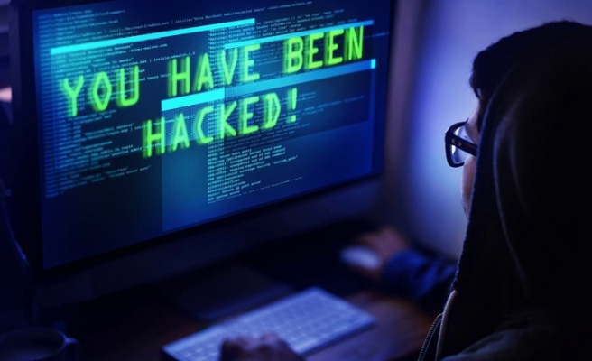 Şirketler siber güvenliği yeterince ciddiye alıyor mu?