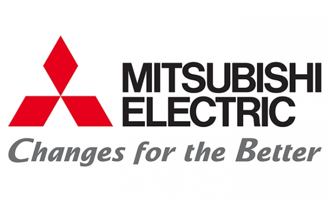 Mitsubishi Electric Yapay Zekalı Teşhis Teknolojisi Geliştirdi