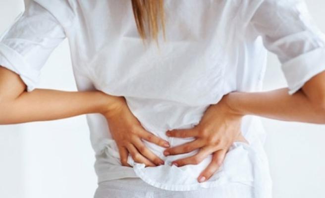 Sert bel ağrıları ne zaman tehlikelidir?