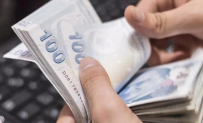 Ptt'de emekli maaş promosyon bedeli ödemeleri başlıyor