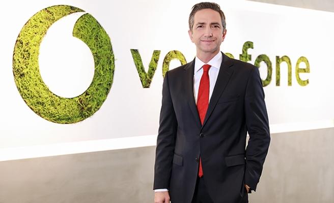 Vodafone evde internet, 1 Milyon haneye ulaştı