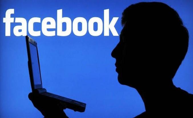 Facebook video kurallarında yeni dönem