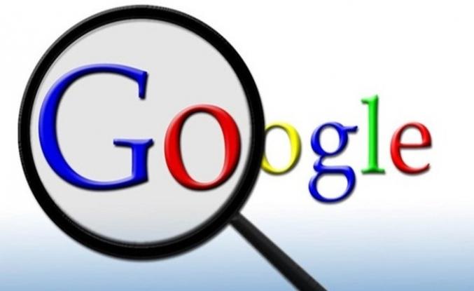 Google, isteyenlerin geçmişini silecek