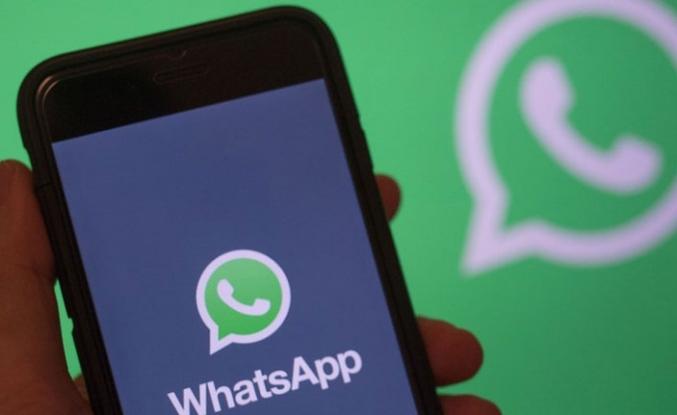 WhatsApp durumu için Facebook entegrasyonu geliyor