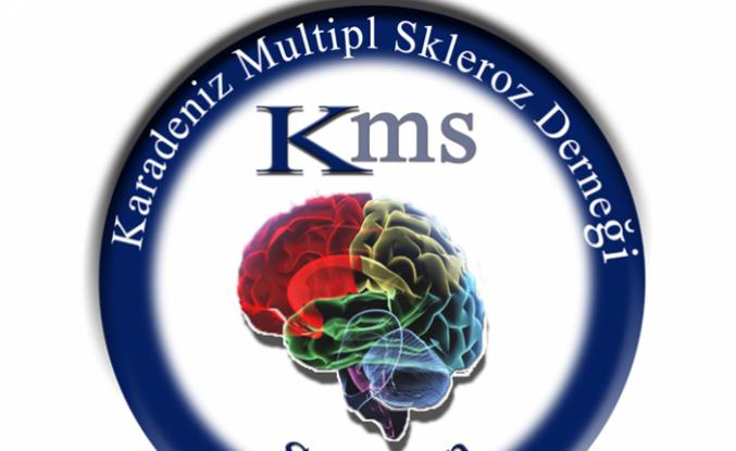 Prof. Dr. Murat Terzi MS hastalarını uyardı
