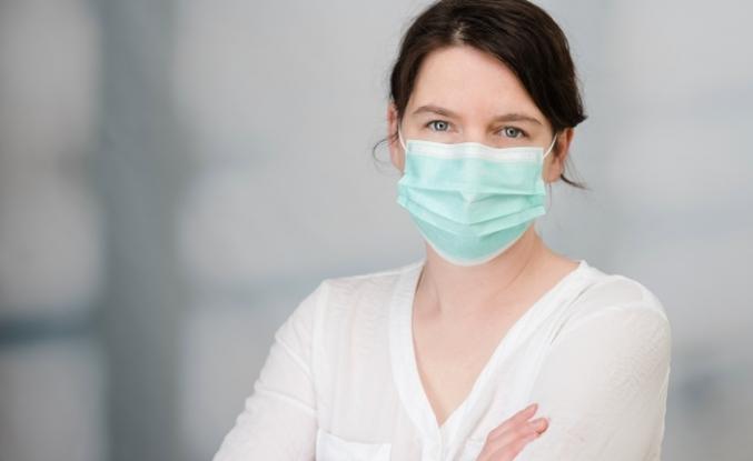 Cerrahi tulum ve maske ihracatında hibe şartı kaldırılsın çağrısı