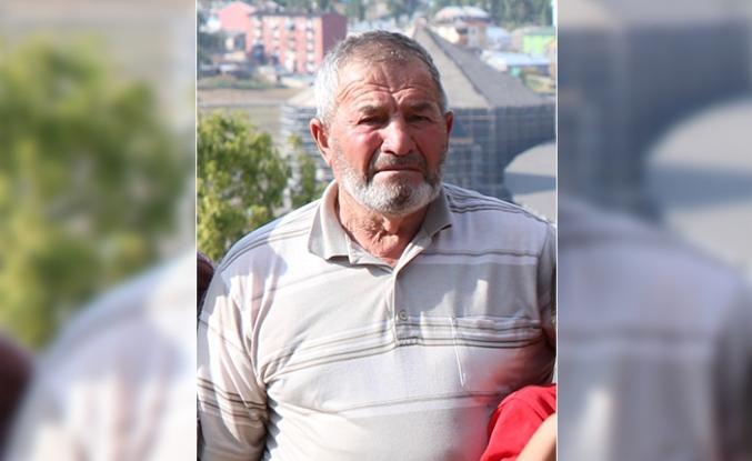 Gazeteci Tokyürek'lerin Acı Günü