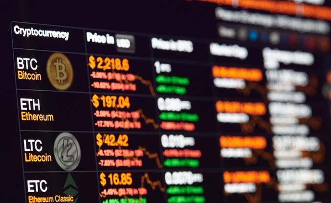 Merkez Bankası ilk kez kripto paranın tanımını yaptı
