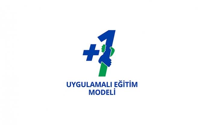 +1 Eğitim Modeline YÖK desteği