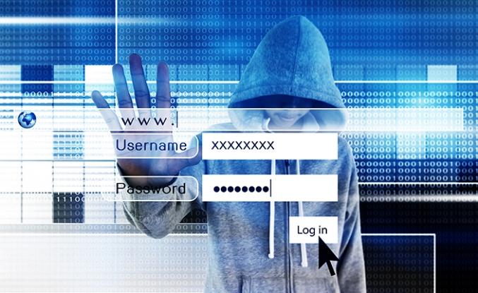 Fidye yazılımları KOBİ'leri tehdit etmeye devam ediyor