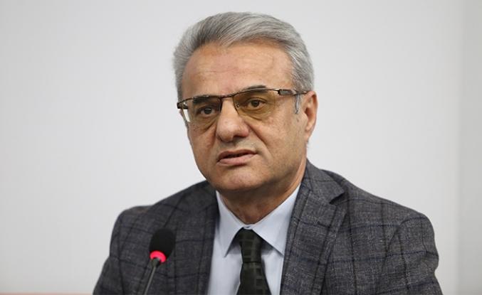 Türkiye'ye Afgan göçü artacak mı?