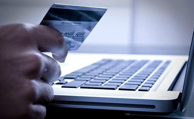 İstenmeyen e-postalarla yayılan bankacılık truva atı