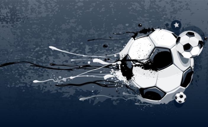 Korona Virüsünün Dünya Futboluna Etkisi