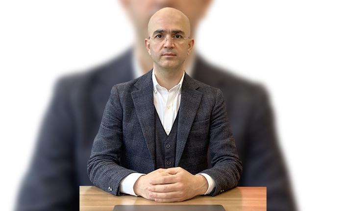Serbes: Önce iktidar örnek olmalı