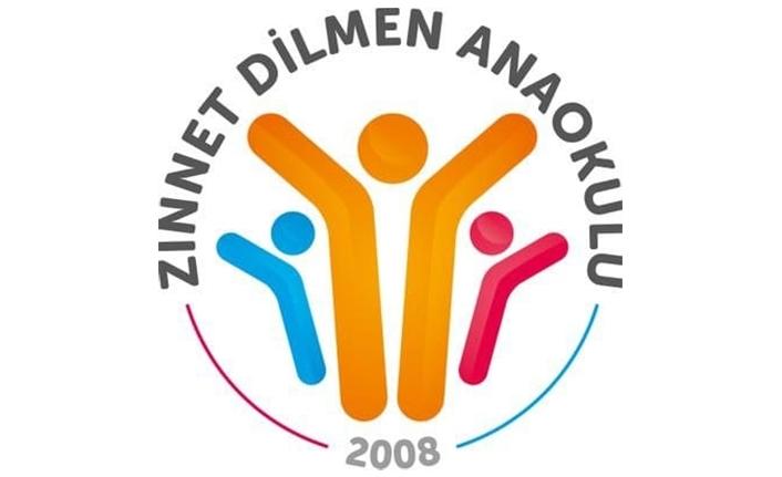Zinnet Dilmen Anaokulu'ndan eTwinning Projesi