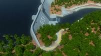 Melen Projesi - Büyük İstanbul İçme Suyu Projesi
