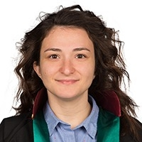 Av. Zeynep Cansu KOLAYLI