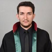 Av. Mustafa Yavuz Yürükçü