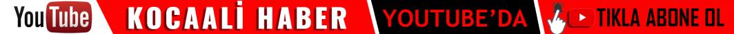 banner175